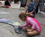 ctwcc-chalk-snake-kids-corner-girls-4