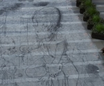 Chalk_Urban_Art_Australia_12