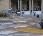 Chalk_Urban_Art_Australia_24