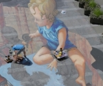 Chalk_Urban_Art_Australia_25