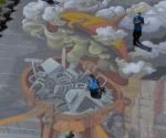 Chalk_Urban_Art_Australia_26