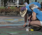 Chalk_Urban_Art_Australia_37