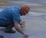 Chalk_Urban_Art_Australia_42