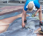 Chalk_Urban_Art_Australia_43