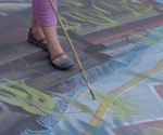 Chalk_Urban_Art_Australia_47
