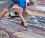Chalk_Urban_Art_Australia_48